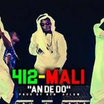 412-mali-an-de-do-prod-by-ben-aflow