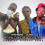 afro-negro-feat-lil-b2a-tiekoroba-diate-prod-by-utmost-dark