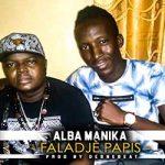 alba-manika-faladje-papis-prod-by-desn-beats