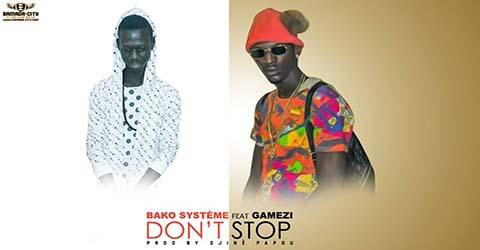 bako-systeme-feat-gamezi-dont-stop-prod-by-djine-papou