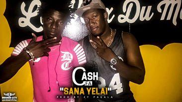 cash-cfa-sana-yelai-prod-by-zy-pagala