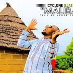 cyclone-djata-maliba-prod-by-ahmed-fofana