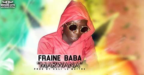 fraine-baba-marwana-prod-by-kali-le-maitre