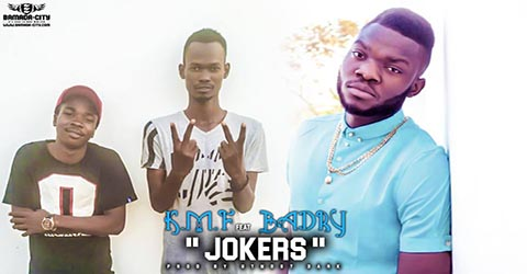 kmf-feat-badry-jokers-porod-by-utmost-dark