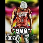 lezy-booza-9mm-9millimetre-prod-by-star-records