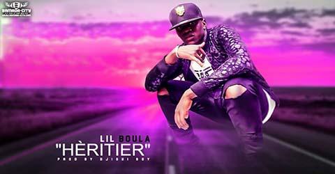 lil-boula-heritier-prod-by-djigui-boy