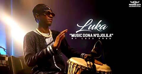 luka-music-dona-ndjolila-prod-by-luka