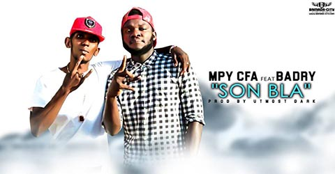 mpy-cfa-feat-badry-son-bla-prod-by-umost-dark