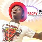 paopy-parfait-ainsi-va-la-vie-prod-by-design-djoss-records