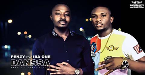penzy-feat-iba-one-danssa-prod-by-bamada-city-sidiki-diabate