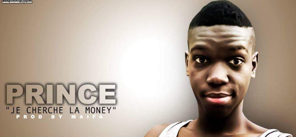 prince-je-cherche-la-money-prod-by-maifa