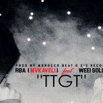 rba-mvkaveli-feat-weei-soldat-ttgt-prod-by-morocco-beats-zio-records