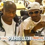 the-king-paris-lux-lux-freestyle-prod-by-utost-dark