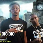 titiden-feat-dig-dio-see-you-tomorrow-prod-by-balla-diabate