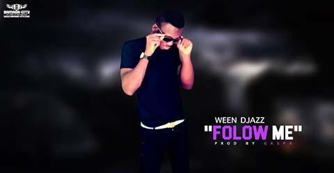 ween-djazz-follow-me-prod-by-gaspa
