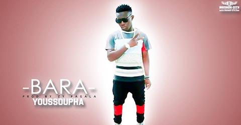 youssoupha-bara-prod-by-zy-pagala
