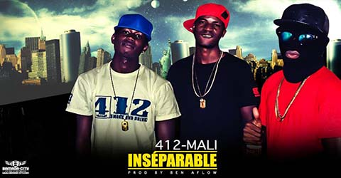 412-mali-inseparable-prod-by-ben-aflow