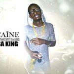 bouba-king-cocai%cc%88ne-prod-by-utmost-dark