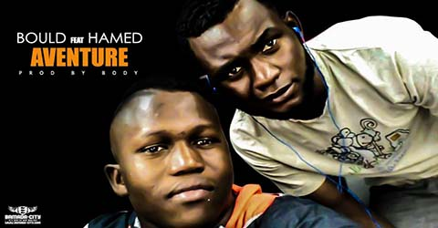 bould-feat-hamed-aventure-prod-by-body