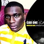 car-one-carzey-moussa-bah-freestyle-son