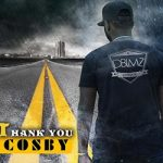 cosby-thank-you-son