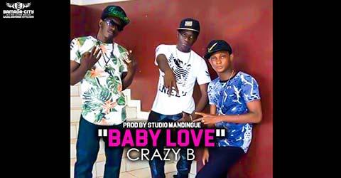 crazy-b-baby-love-prod-by-studio-mandingue