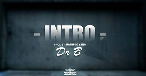 dr-b-intro-prod-by-baga-music-lil-b