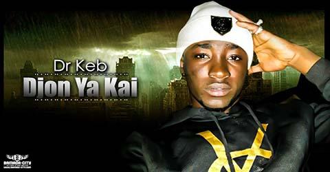 dr-keb-djon-ya-kai-prod-by-petit-one