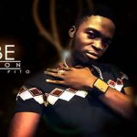 dragon-bebe-prod-by-pito