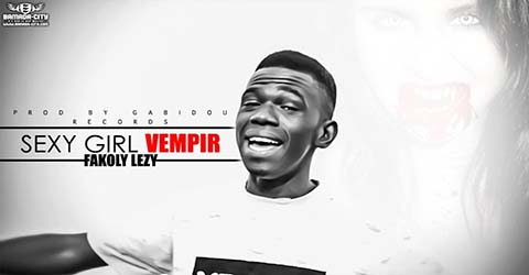 fakoly-lezy-girl-vempir-prod-by-gabidou-records