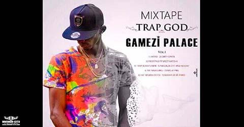 gamezi-mxtape