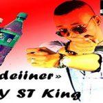 izzy-street-king-codeiiner-prod-by-zy-pagala