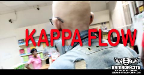 kappa-flow