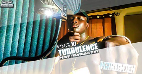 king-kj-turbulence-freestyle-son