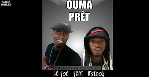 le-fou-feat-abidox-ouma-pre%cc%82t-son