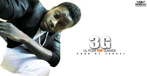 lil-poze-feat-gamezi-3g-prod-by-fenspi