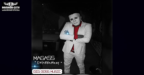 magass-enterrement