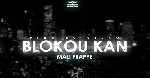mali-frappe-blokou-kan-prod-by-visko