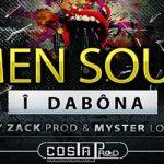 men-soul-i-dabona-prod-by-zack-myster-loft