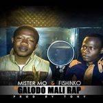 mister-mo-fishinko-galodo-mali-rap-prod-by-tony