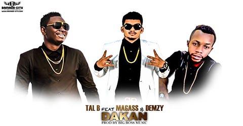 tal-b-feat-magass-denzy-dakan-son