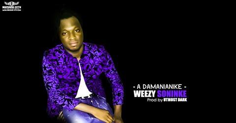 weezy-soninke-a-damanianike