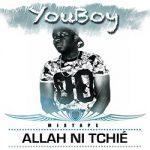 youboy-an-te-moko-ko%cc%82-son