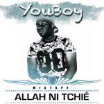 youboy-feat-2bto-tout-est-bon-son