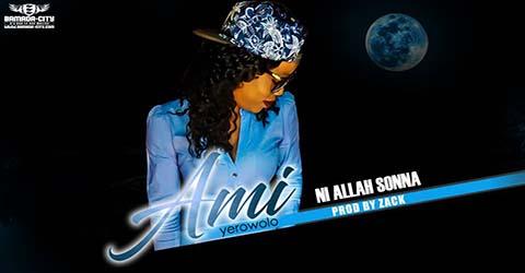 ami-yerewolo-ni-allah-sonna-prod-by-zack