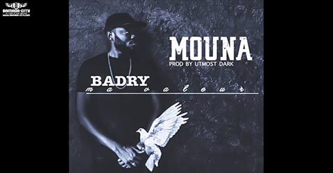 badry-mouna-son