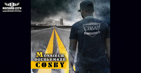 cosby-monsieur-doublemaze