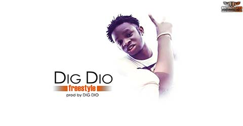 dig-dio-freestyle-prod-by-dig-dio