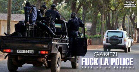 gamezi-fck-la-police-prod-by-gp-records