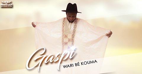 gaspi-wari-be-kouma